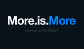 More.is.More